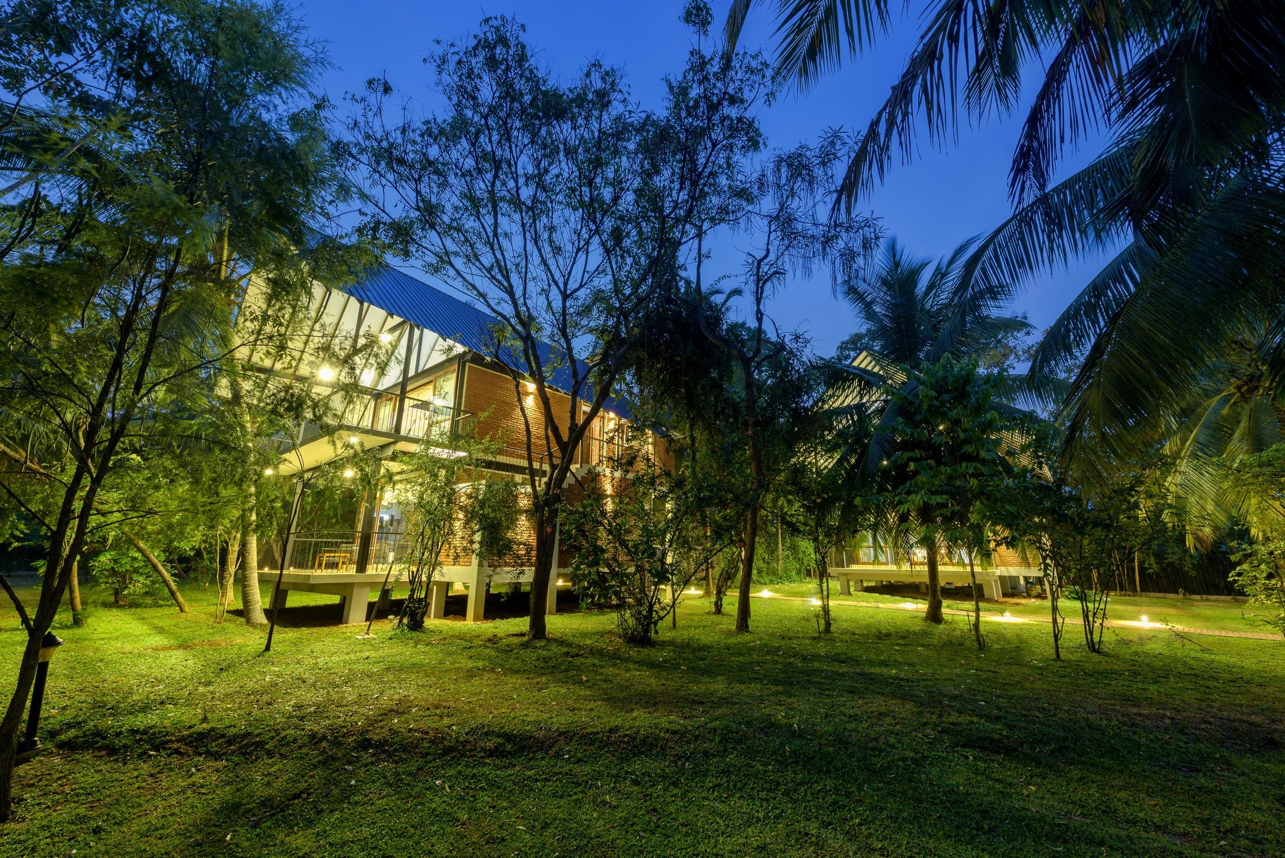 Thuduwa Camp Gallery