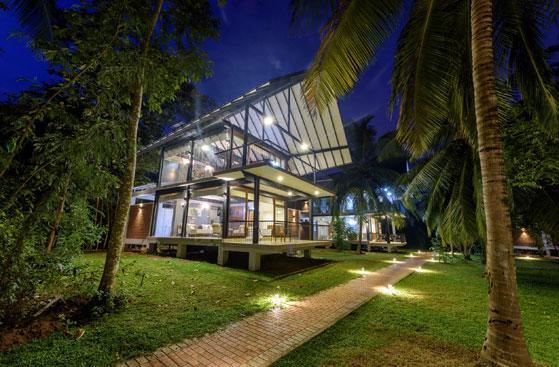 Thuduwa Hotel